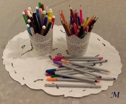 mes crayons - M.jpg