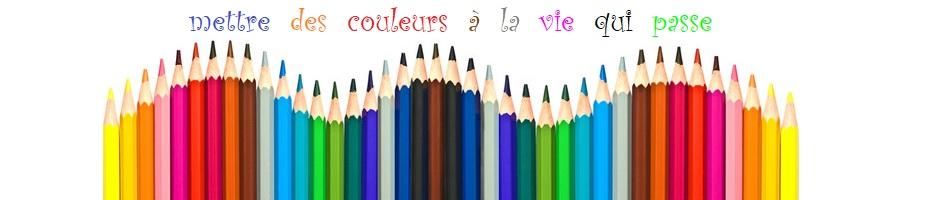 crayons-de-couleur