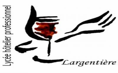 Relais hôtelier de Largentiere (07)