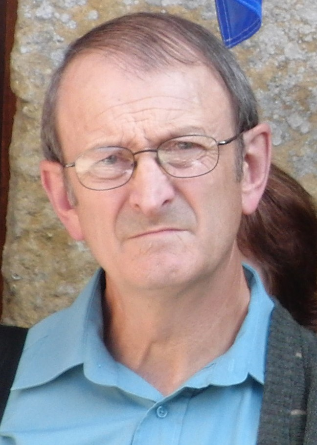 Michel Lafon.jpg