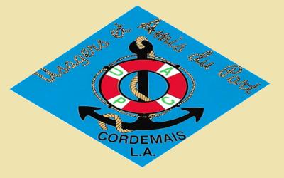 AUAPC-port-de-cordemais