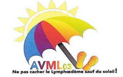 le site de l'avml 03