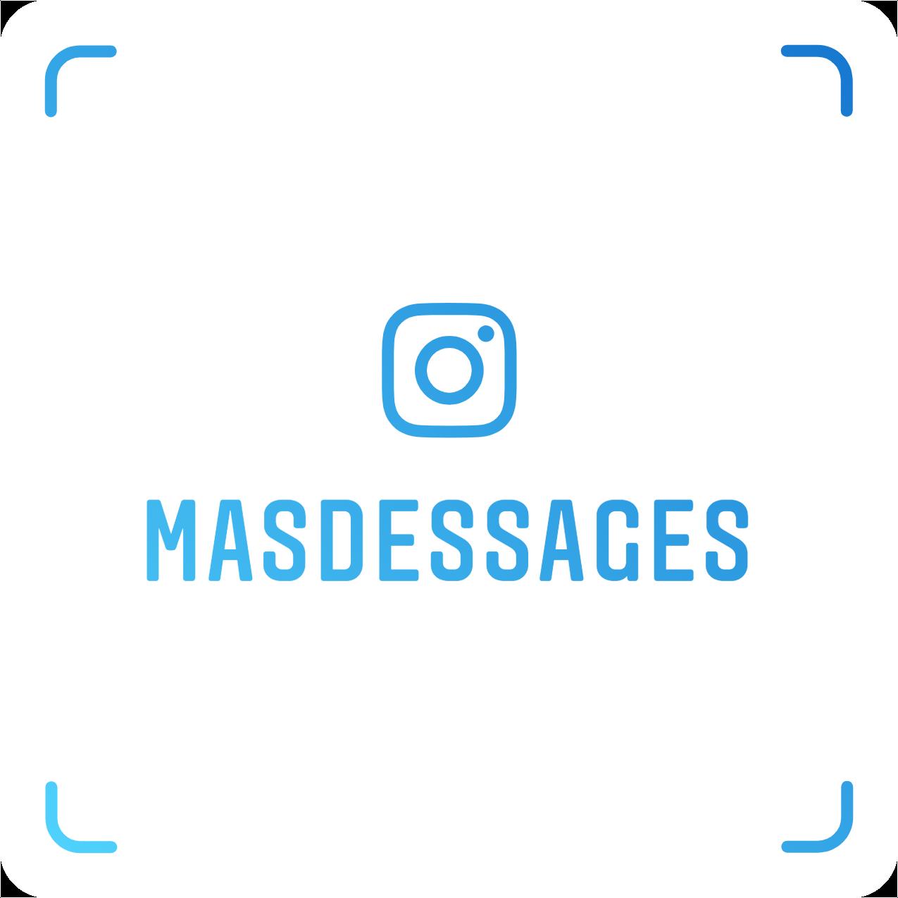 masdessages_nametag (1).png