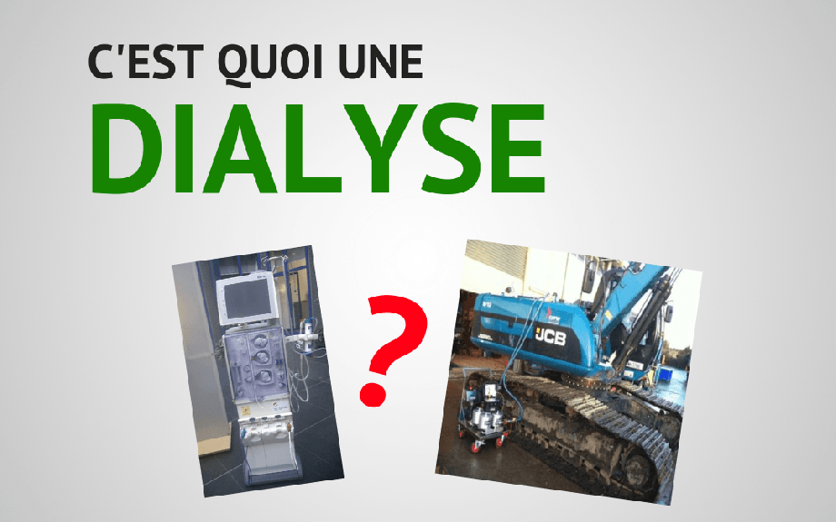 definition-dialyse-industrie.png