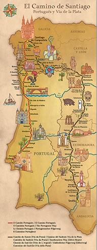 Carte blog joce-sacadoscaetla.jpg