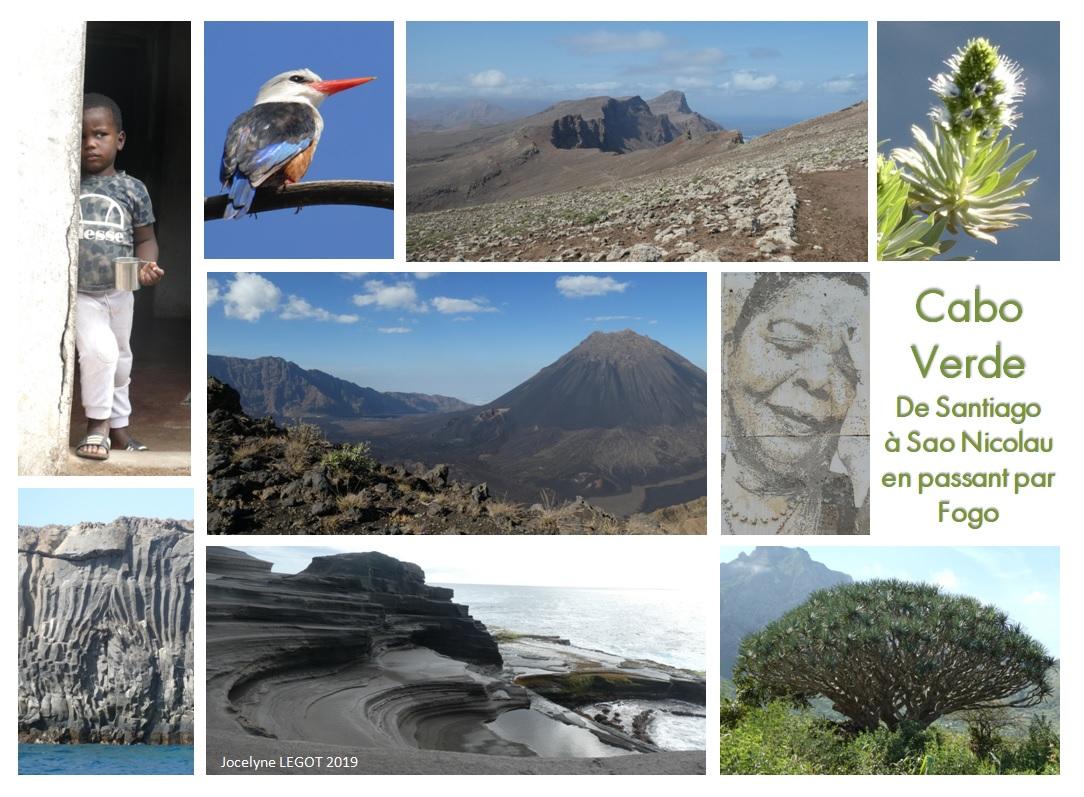 2109-11;12 Cabo Verde.jpg