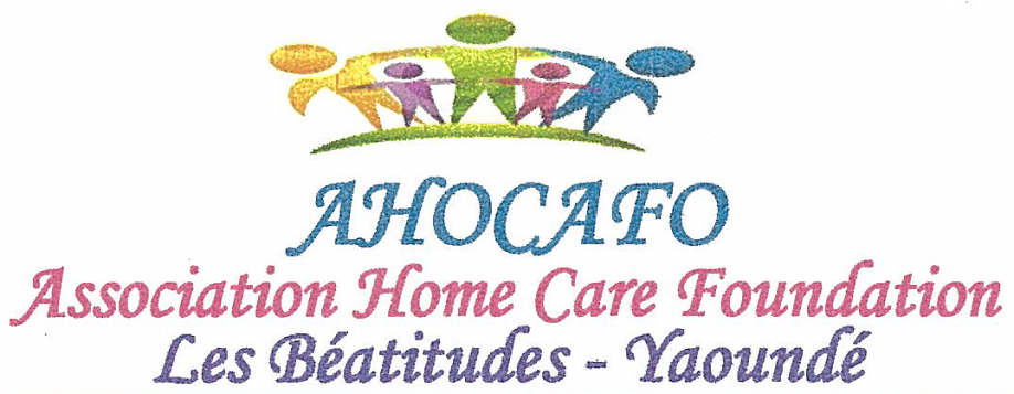 logo ahocafo.fw.png