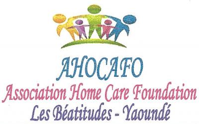 Association Home Care Foundation