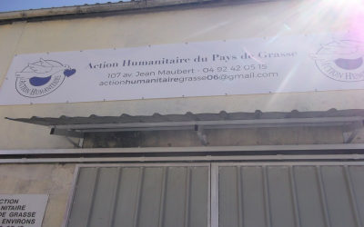 association-humanitaire-du-pays-de-grasse