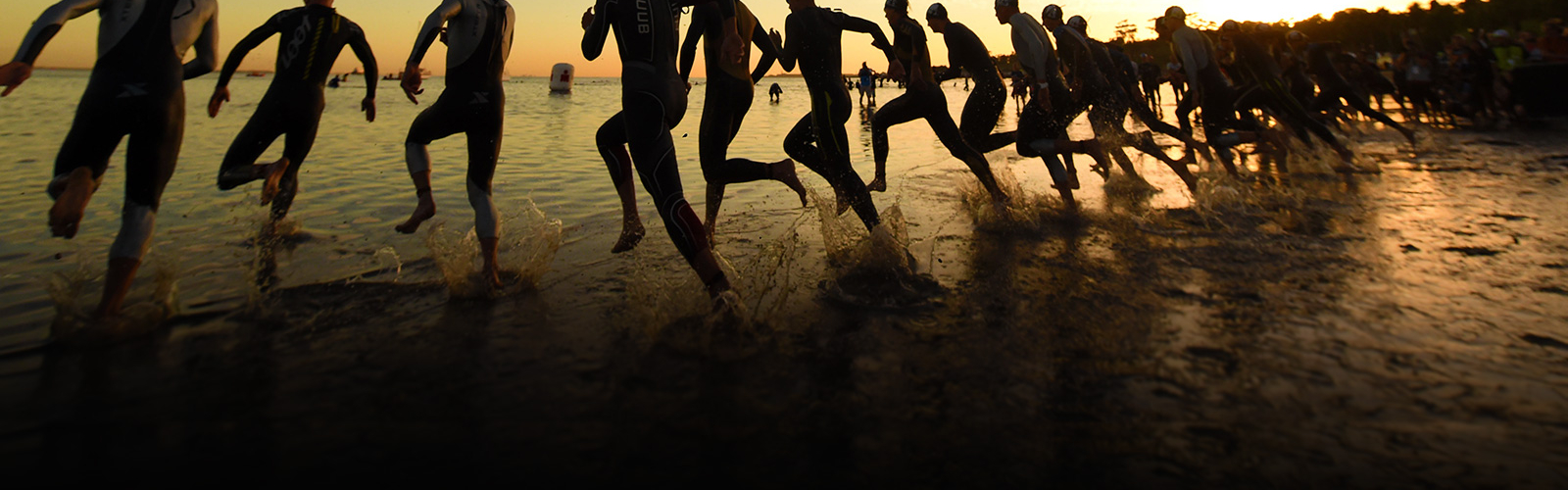 Montfort Méré Triathlon