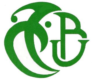 logo-univ.png