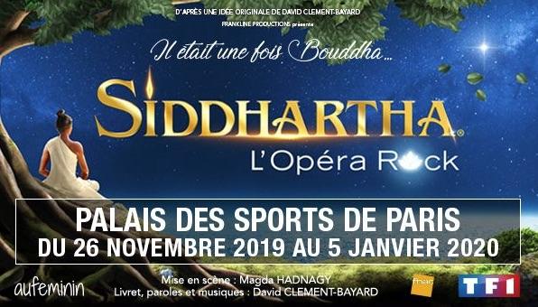 siddharta-comedie-musicale-palais-des-sports.jpg