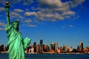 visiter-new-york.jpg