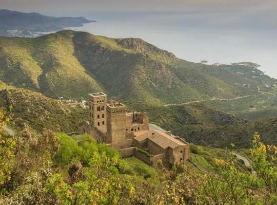 monastere de sant pere-de-rodes-.jpg