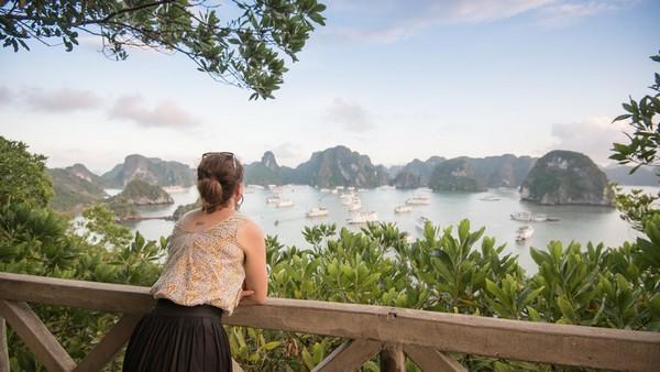 impressions voyage vietnam.jpg