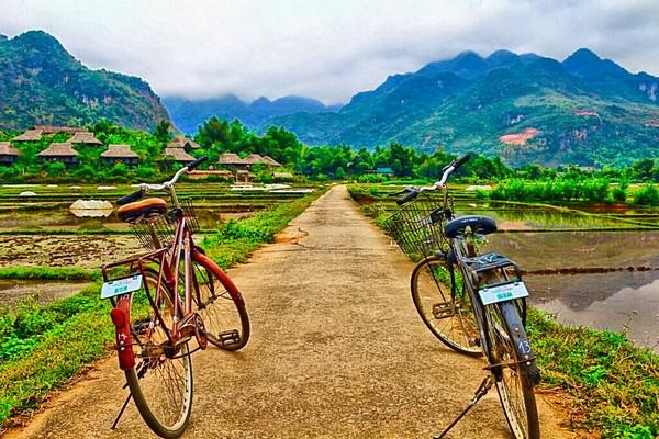 vietnam en vélo.jpg
