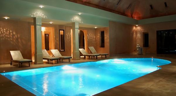 Hotel-Marrakech.jpg