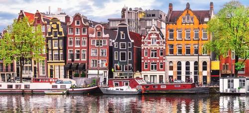 wek-end à Amsterdam.jpg