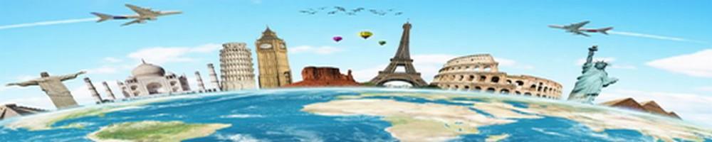 Invitation au voyage