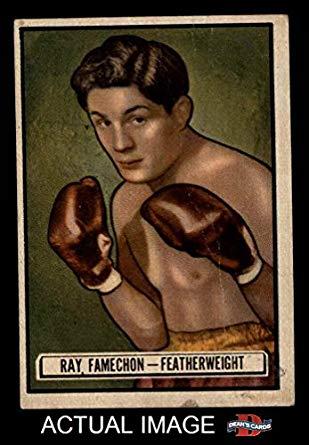 RAY FAMECHON.jpg