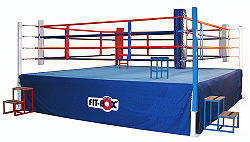 250px-Boxing_ring.jpg