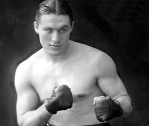 Georges-Carpentier.jpg
