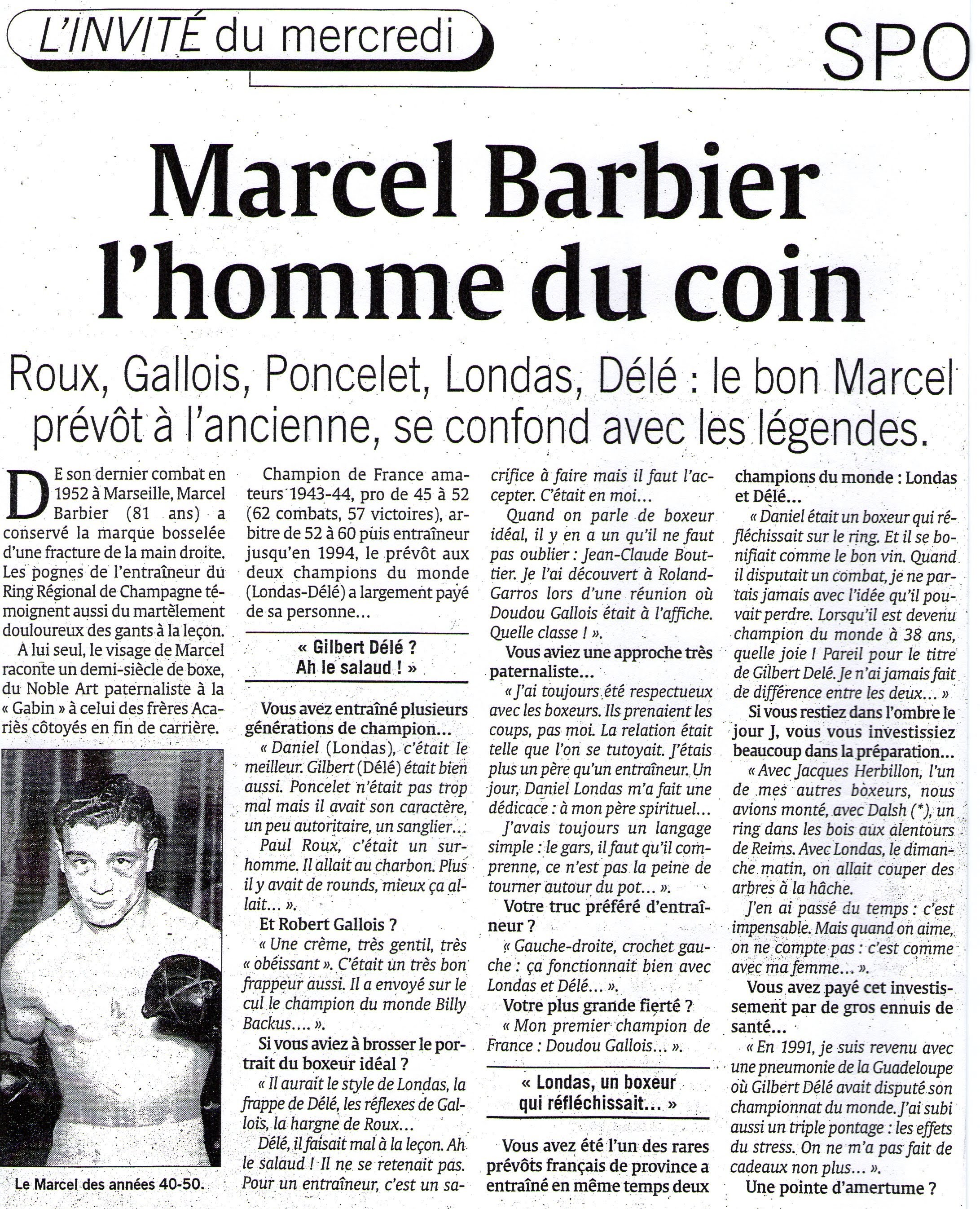 Marcel BARBIER - Interview du 8mars2006 page 1.jpg