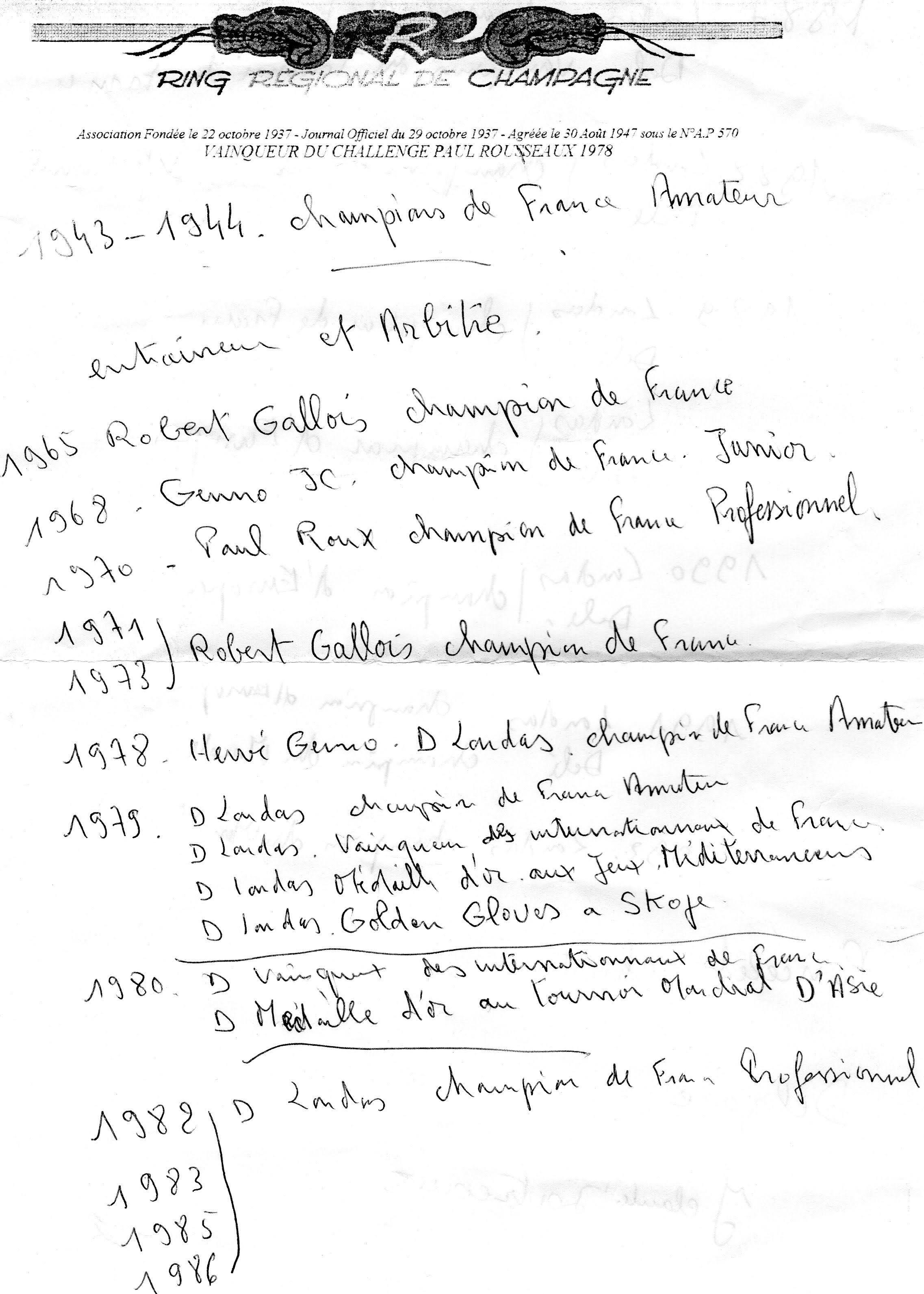 Marcel BARBIER - Palmarès Arbitre et Entraîneur page 1.jpg
