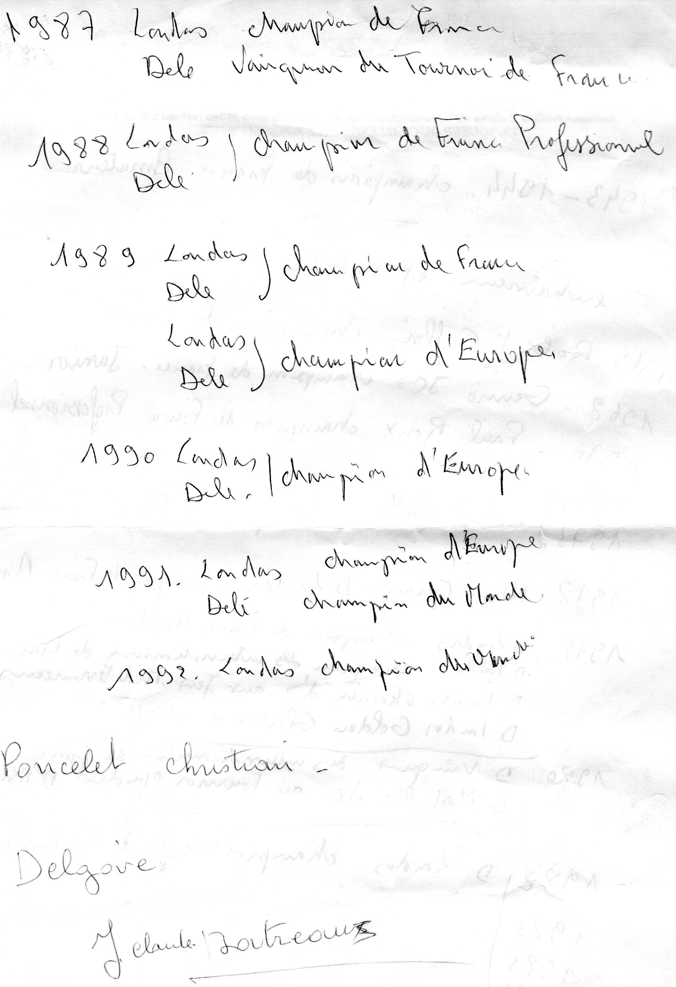 Marcel BARBIER - Palmarès Arbitre et Entraîneur page  2.jpg