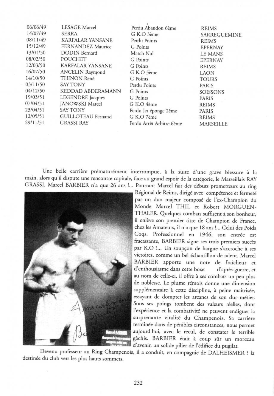 Marcel BARBIER - Palmarès boxeur page 2.jpg