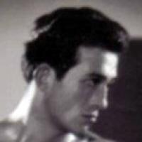 Jacques Herbillon.png