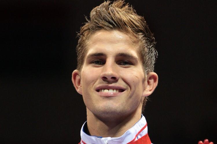 981764-alexis-vastine-remporte-medaille-bronze.jpg