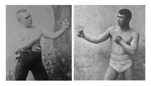 boxe-jack-burke-andy-bowen.jpg