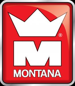 motana-boxe-2013-263x300.png