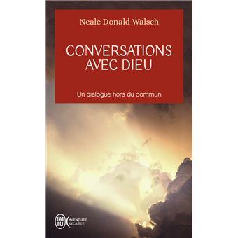 Conversations-avec-Dieu-2.jpg