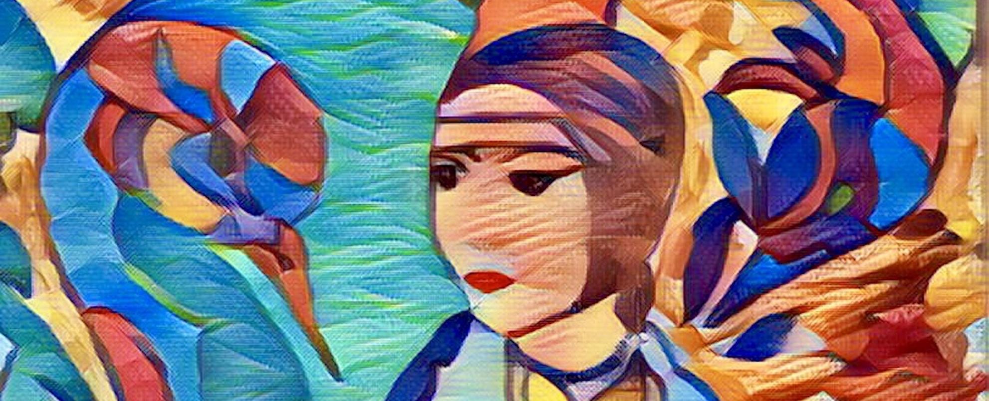 Oracle Princess Florentin