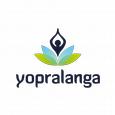 image yoga.png