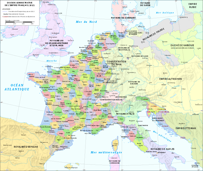 712px-Map_administrative_divisions_of_the_First_French_Empire_1812-fr.svg.png