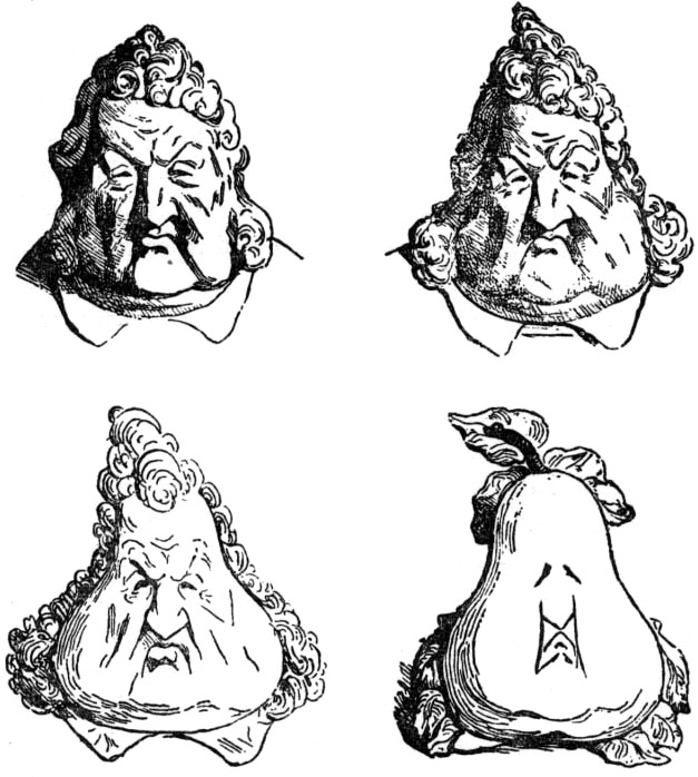 Caricature_Charles_Philipon_pear.jpg