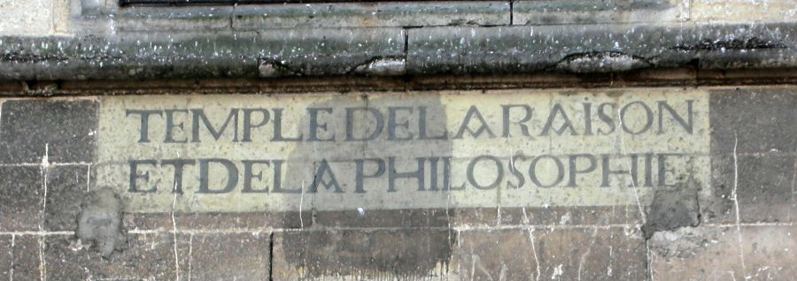 Inscription_Eglise_Ivry-la-Bataille.jpg