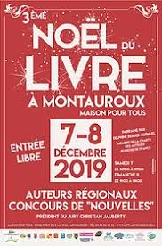 14 - montauroux 7 et 8 décembre 2019