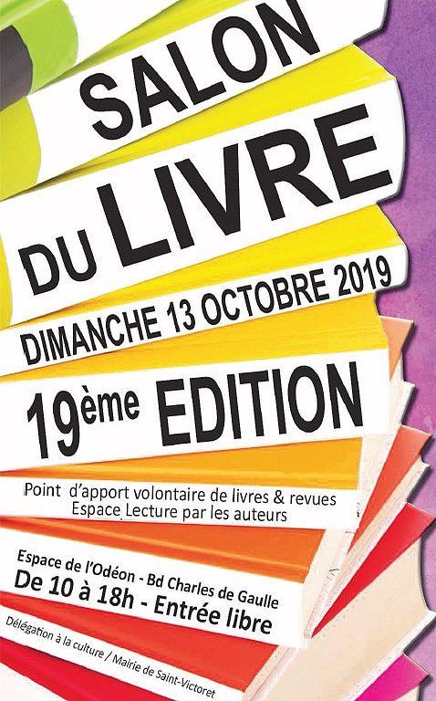 9 - saint victoret 13 octobre 2019
