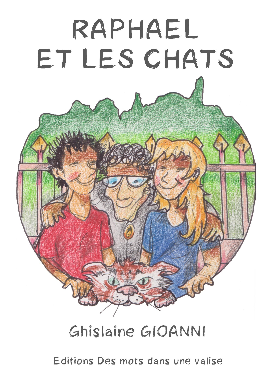 couverture 1 francais.jpg