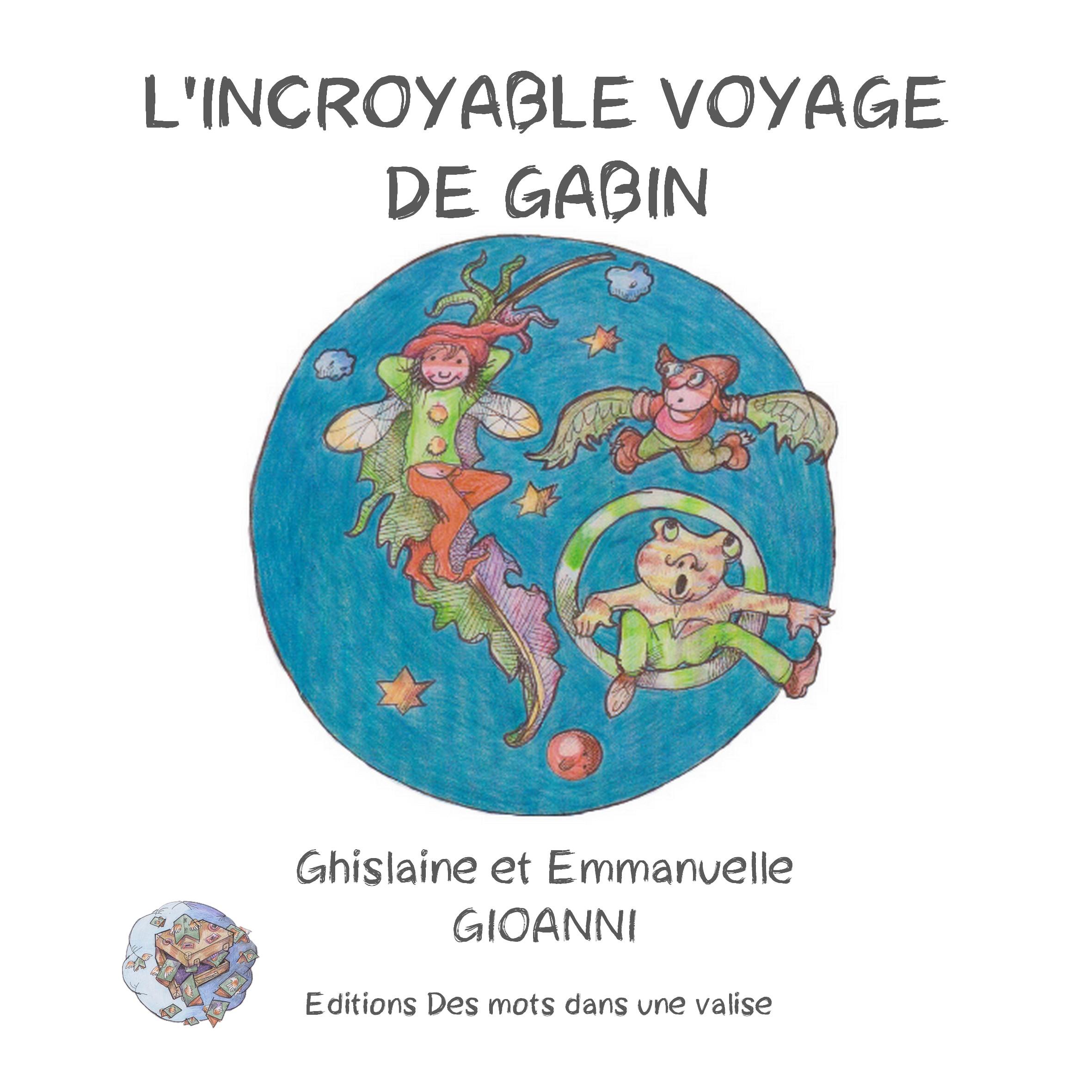 couverture 1 français.jpg