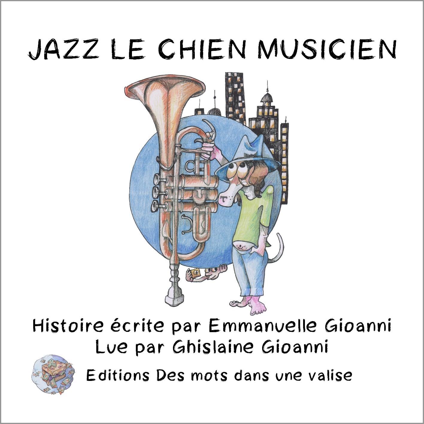 cd 1 jazz