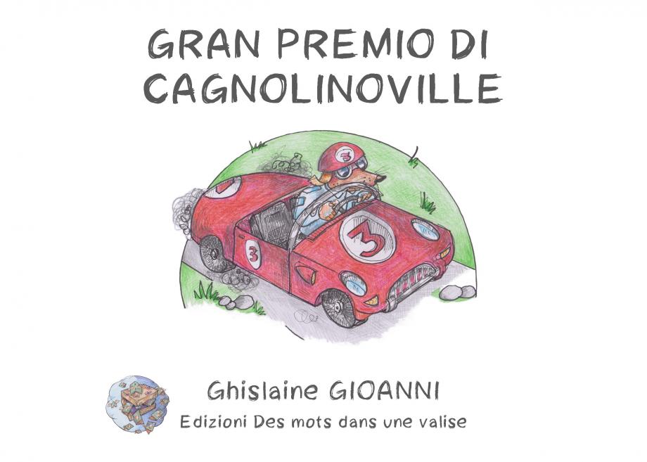 couverture 1 italien
