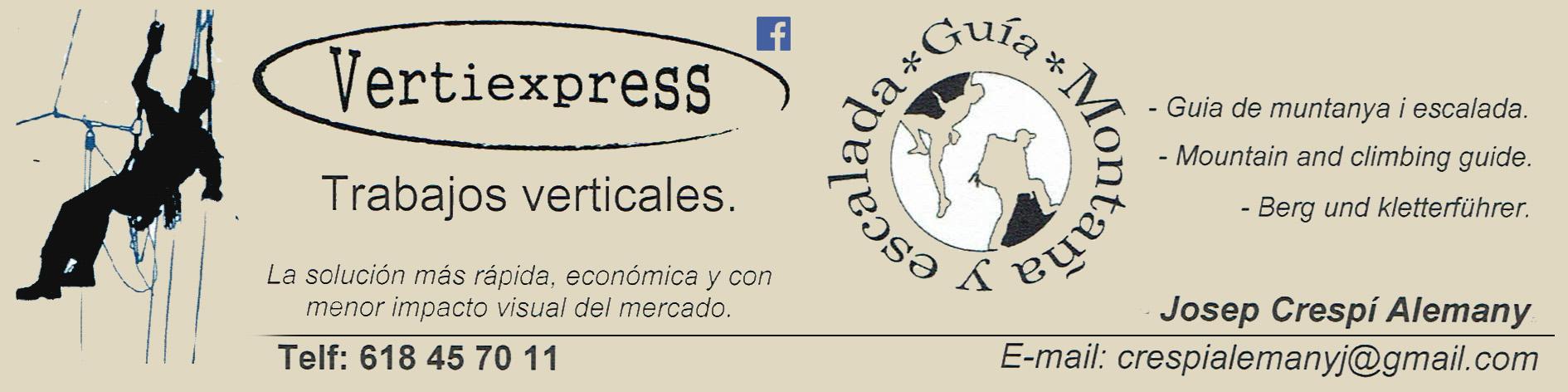 VERTIEXPRESS WEB.jpg