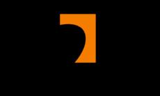 cropped-esrocodrom-logo-web-2.png