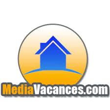 logo media vacances.png