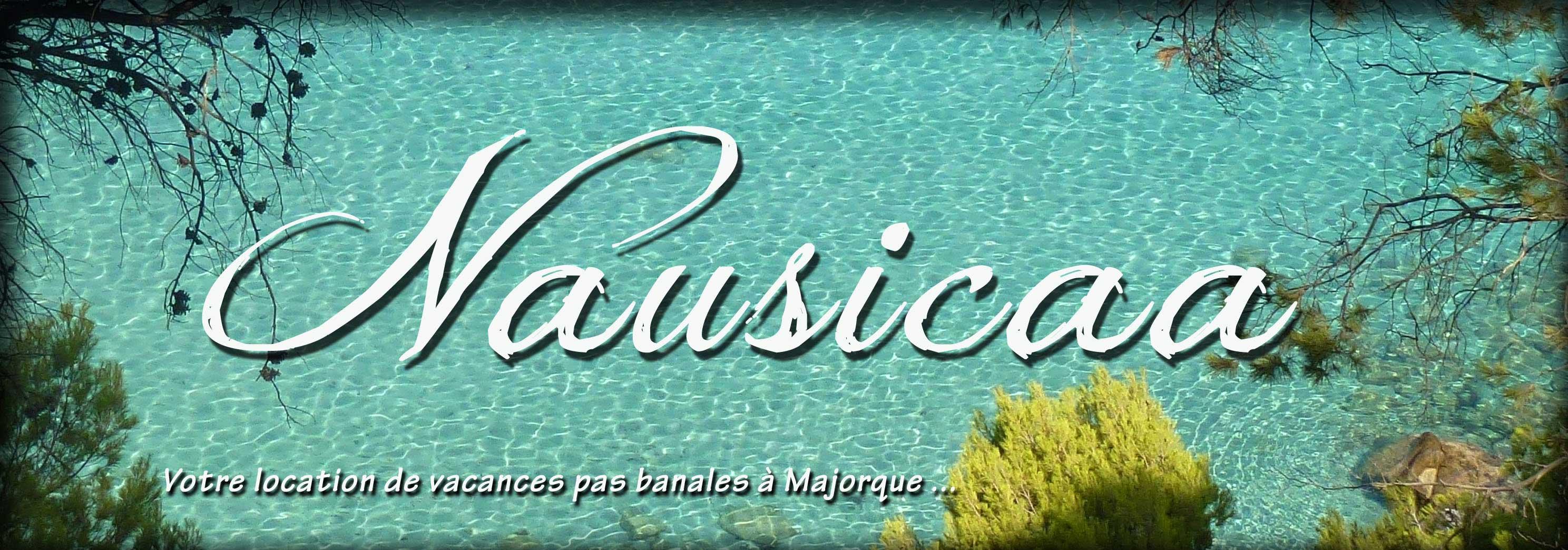 Location de vacances à Majorque